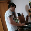 Yuriy, 19, Ramstein-Miesenbach