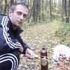Макс, 37, г.Воронеж