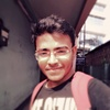 Rahul, 27, г.Калькутта