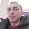 Айнур, 28, г.Уфа