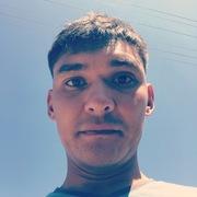 Начать знакомство с пользователем Игорь 32 года (Овен) в Троицком