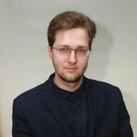 Волколак, 26 лет, Дева, Москва