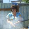 Ольга, 37, г.Игрим