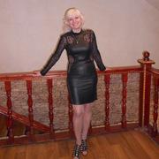 Начать знакомство с пользователем Наталья 57 лет (Рак) в Нерехте