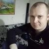 Василий, 30, г.Аша