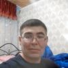 Dospolov Bauyrjan, 37, Taraz