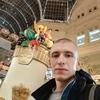 Dmitriy Faraponov, 27, Novocherkassk