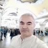 Леонид, 56, г.Москва