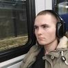 Nikolay, 21, Alushta
