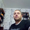 РУСЛАН, 38, г.Вольногорск