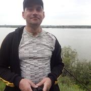 Михаил 53 года (Весы) Новосибирск