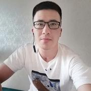Андрей Се 30 Южно-Сахалинск