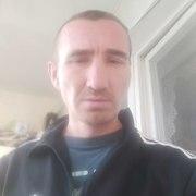 Александр 40 Полтава