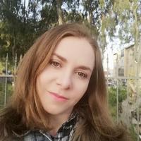 Marina, 32 года, Рак, Хайфа