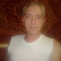 Игорь, 50 лет, Рыбы, Нижний Новгород