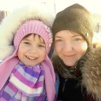 Екатерина, 38 лет, Близнецы, Москва