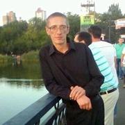 Андрей 50 Донецк