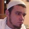 Рустам, 38, г.Санкт-Петербург