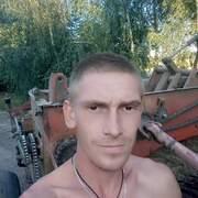 Вохан 30 Киев