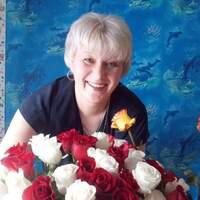 Татьяна, 51 год, Овен, Челябинск
