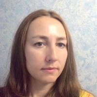 Ольга, 44 года, Близнецы, Екатеринбург