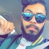 Mohamed, 30, Alamo