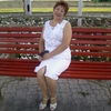 Татьяна, 58, г.Бишкек