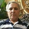 Леонид, 61, г.Владивосток