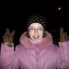 innagribenshchikova, 38, Torez