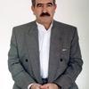 LEV, 68, г.Рига