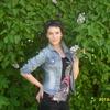 Kseniya, 27, Beshankovichy