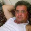 Bek, 52, г.Ташкент