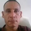 Ricardo Hernandez, 41, г.Agua del Lobo