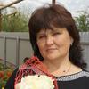 елена, 52, г.Курганинск
