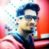 Rehman Ali, 22, г.Hobart