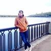 Михайло, 20, Хмельницький