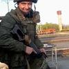 Александр, 23, Донецьк