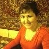 Алла, 41, г.Петрозаводск