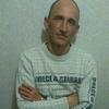 Алексей, 44, г.Котово