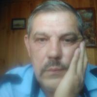 Nikolai, 61 год, Лев, Москва
