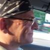 Michael, 50, г.Koblenz