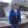 Алексей, 26, г.Брест