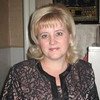татьяна, 54, г.Воронеж