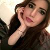Almaz, 23, г.Баку