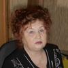 Татьяна, 57, г.Верхняя Салда