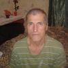 Андрей, 51, г.Киров (Кировская обл.)