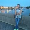 Олександр, 37, г.Прага