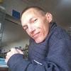 Дмитрий, 38, г.Кара-Балта