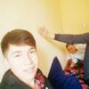 shah, 17, г.Душанбе