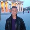 Валентин, 43, г.Новосибирск